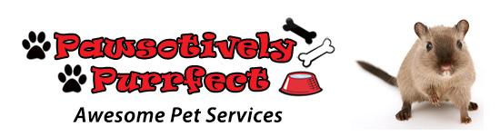 Pet Services Cape Coral