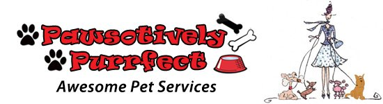 pet-services-fort-myers